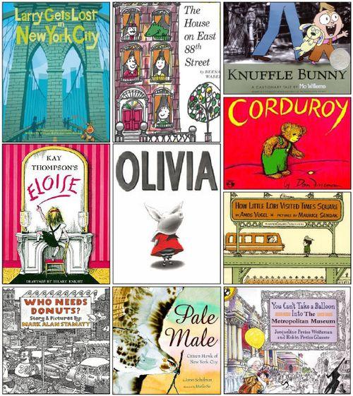 NYCchildrensbooks3