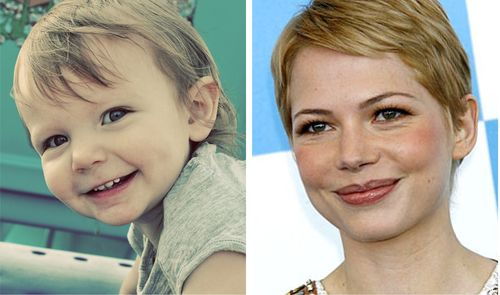 Anna:michellewilliams