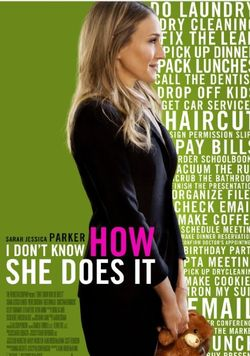 I+Don%27t+Know+How+She+Does+It+movie+trailer+download