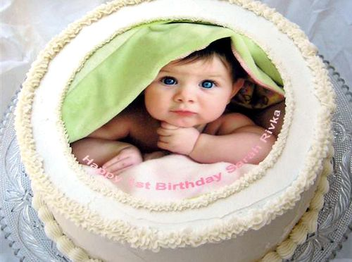 Edible_Photo_Cake_edited