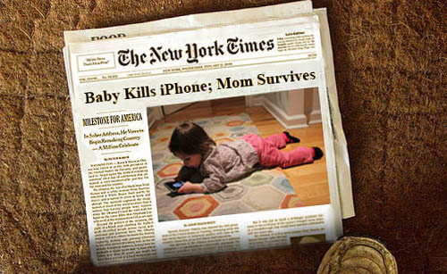 IPhonedeathnewspaper3
