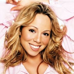 Mariah-carey-gives-birth-to-twins