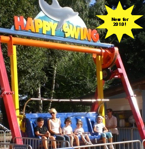 HappySwing4copy2