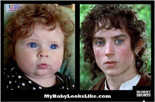 Frodo:banner