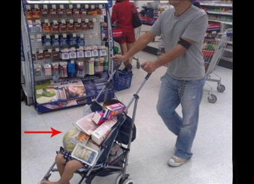 Best_of_parenting_fails_29
