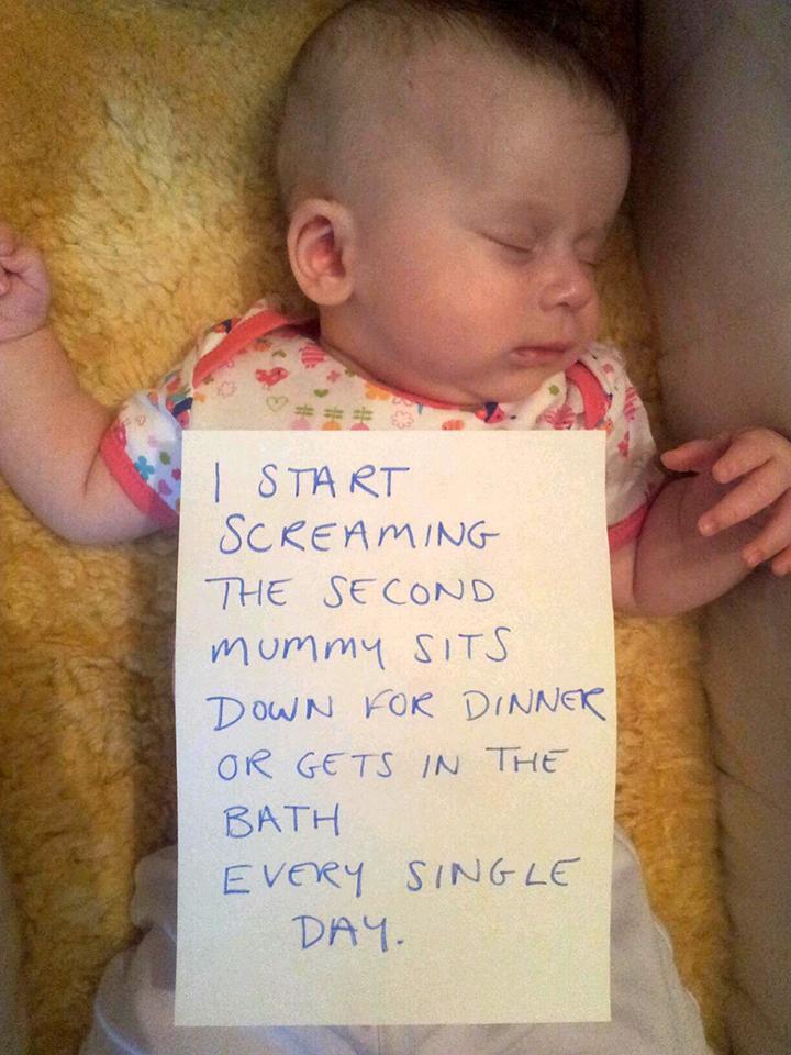 Baby-shaming-4