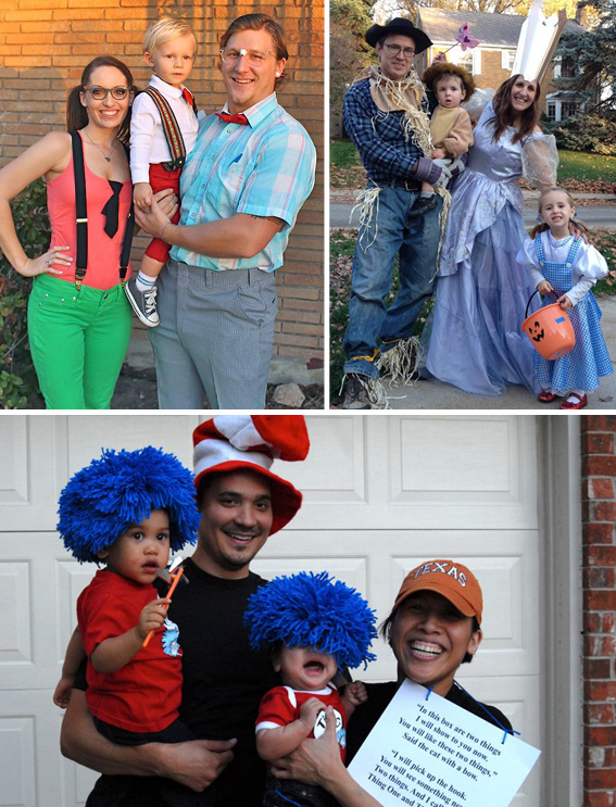 Halloween-costumes4