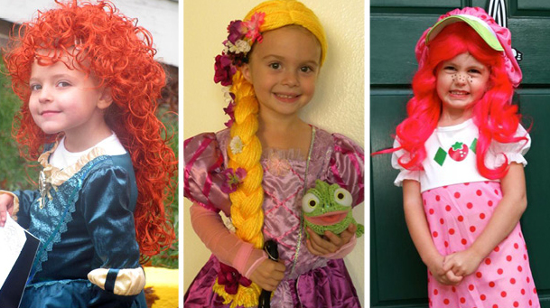 Halloween-costumes5