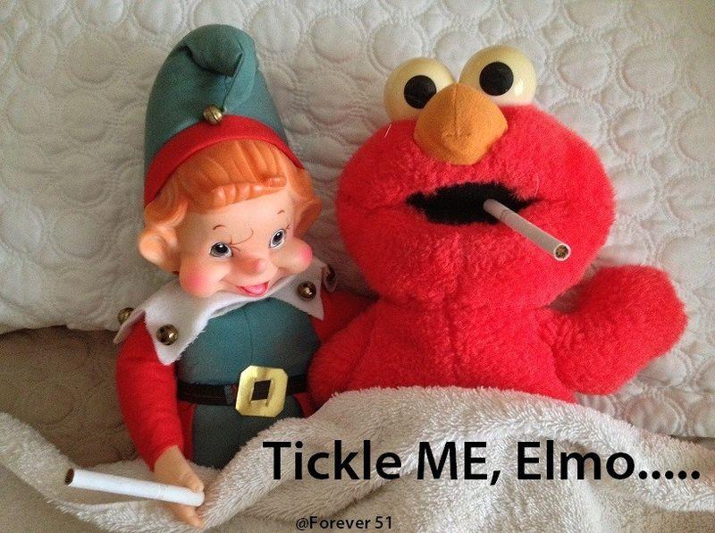 Elf1-e1354890707710
