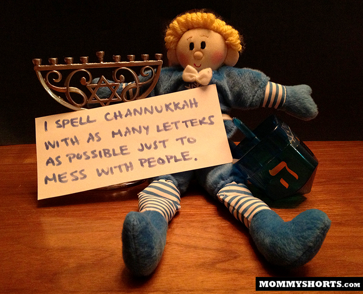 Hanukah-helper-shaming-7