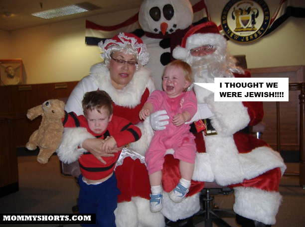 CHRISTMAS-CAPTIONS