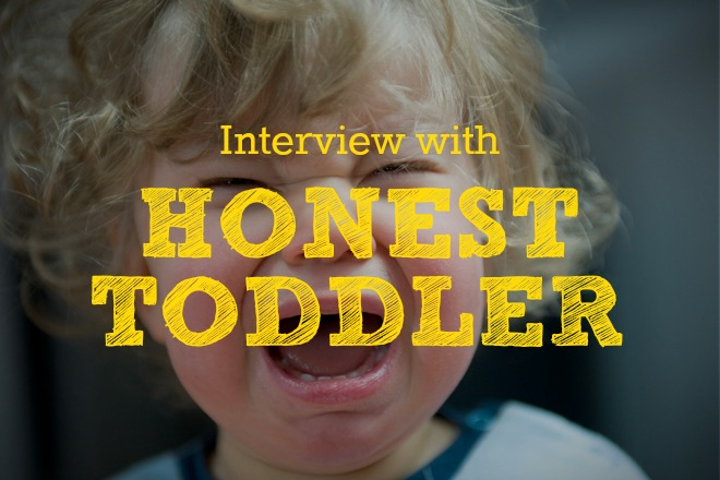 Interview-with-honest-toddler