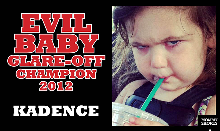 Evil-baby-glare-off-FINALS2