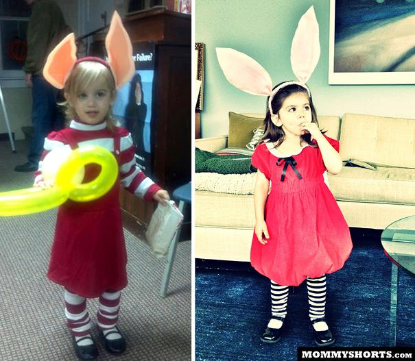 Halloween-costumes-olivia