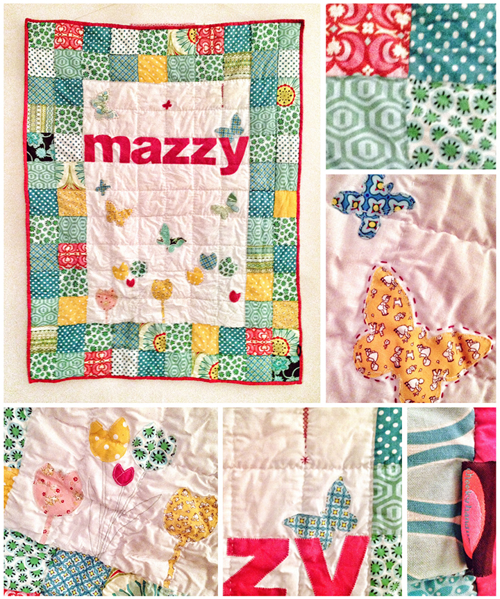 Mommy-shorts-quilt-cheeky-handmades