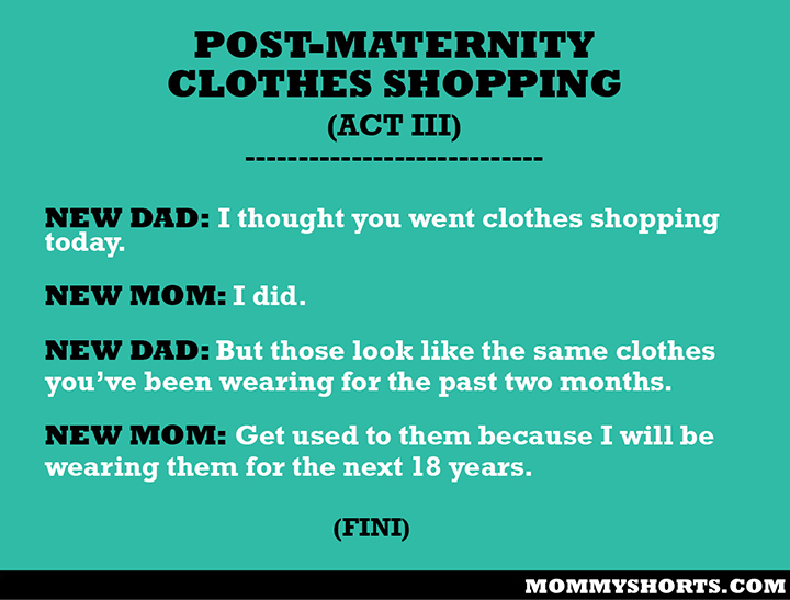 Post-maternity-clothes-shopping-act3