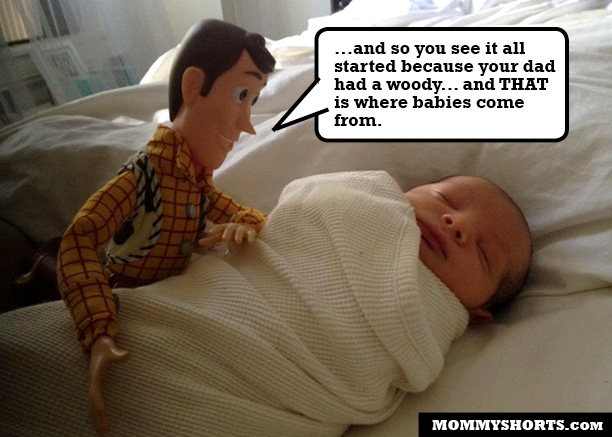 Toy-story-baby-captions5