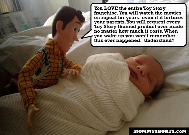 Toy-story-baby-captions8
