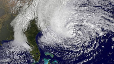 Gty_hurricane_sandy_16_satellite_jt_121028_wblog