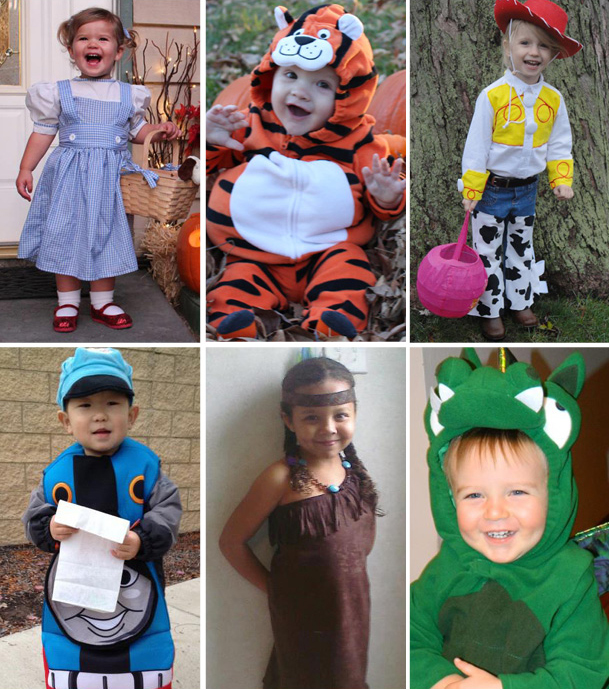 Halloween-costumes2