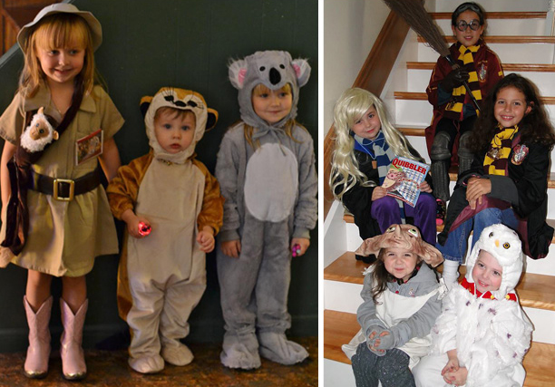 Halloween-costumesC