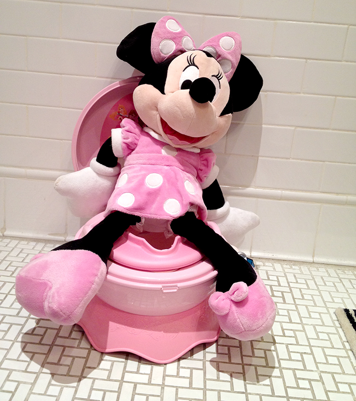 Potty-training-lessons