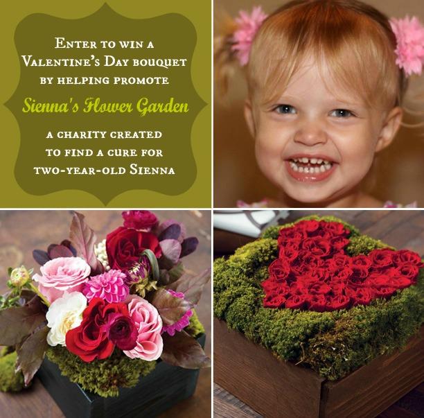 Siennas-flower-garden-giveaway2
