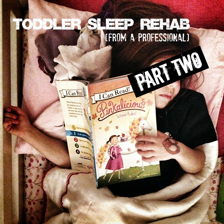 Toddler-sleep-rehab-part-two