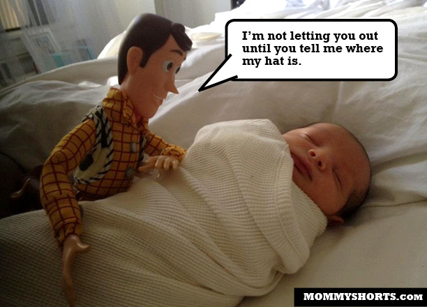 Toy-story-baby-captions2