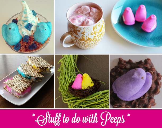 Stuff-to-do-with-peeps