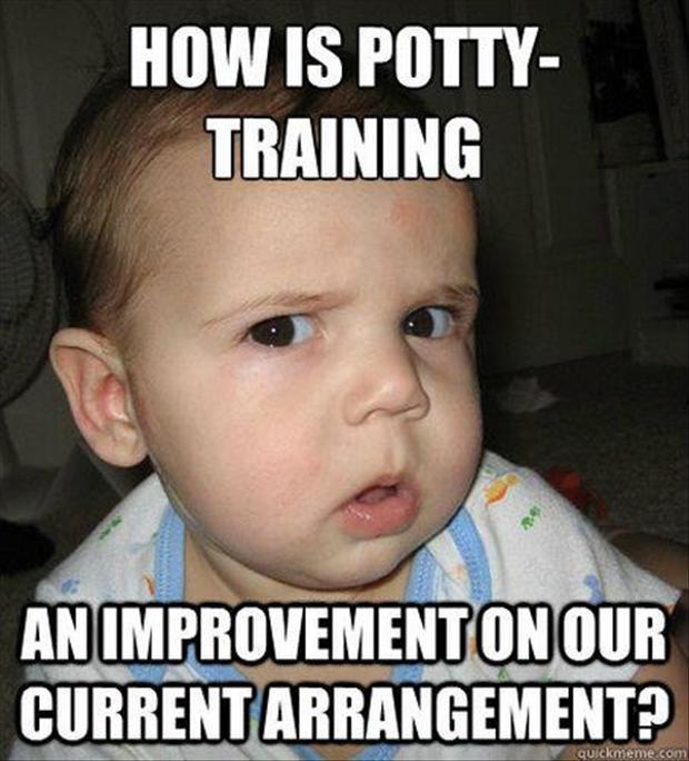 Funny Baby Meme2