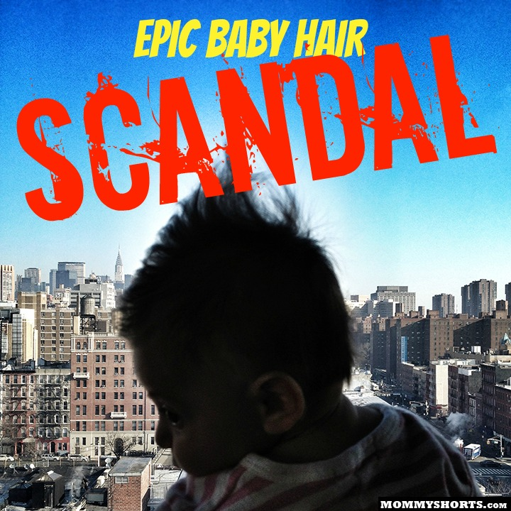Epic-baby-hair-scandal