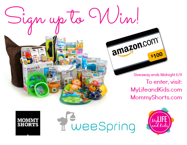Sign-Up-to-Win-the-Giveaway-from-weeSpring-My-Life-and-Kids-and-Mommy-Shorts1