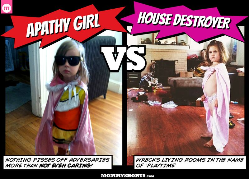 Apathygirl-vs-housedestroyer