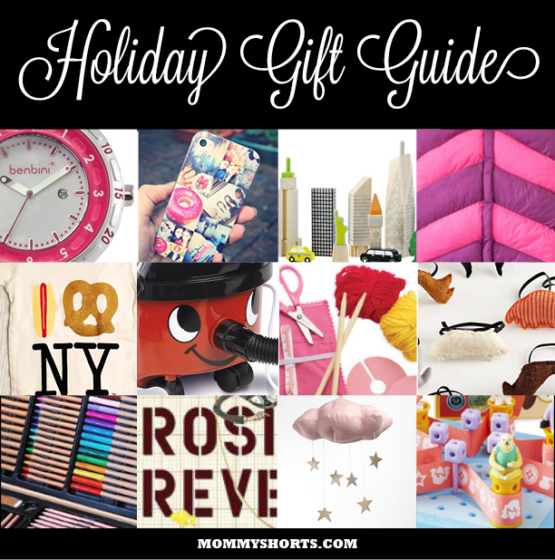 Holiday guide guide-17