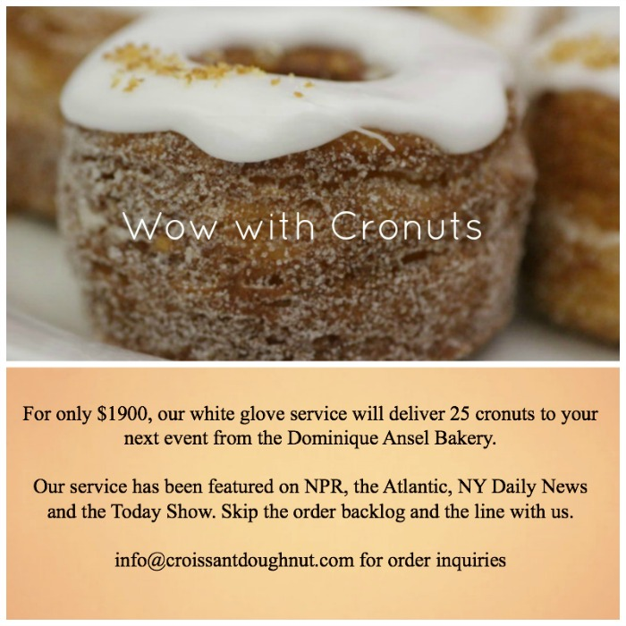 Cronuts_august