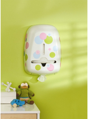 Bobee-Diaper--Wipe-Dispenser-Diaper--Wipe-Dispenser