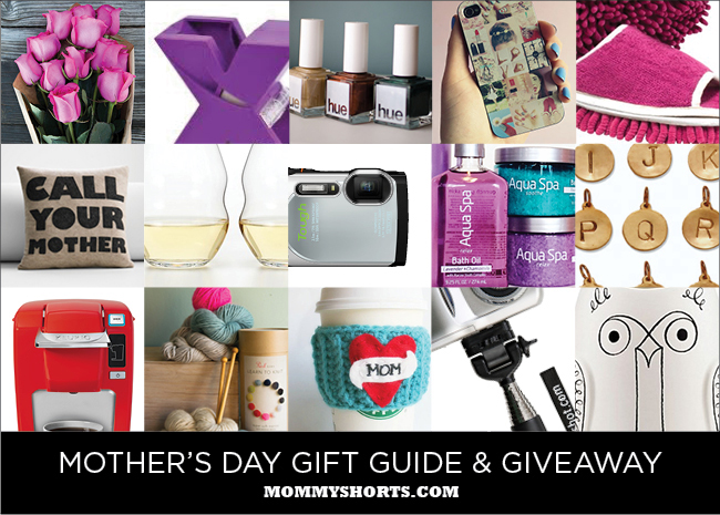 Mommy-shorts-mothers-day-gift-guide-2014-GIVEAWAY-3