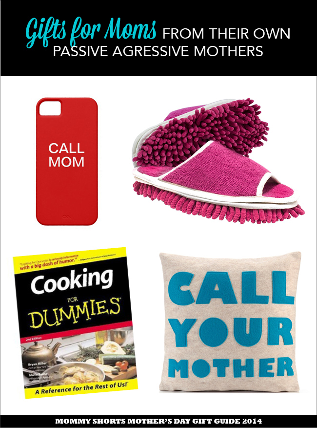 Mommy-shorts-mothers-day-gift-guide-2014-a5